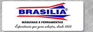 Brasilia Ferramentas