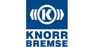 Knorr Brense